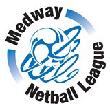 edway- Netball-League-logoRound